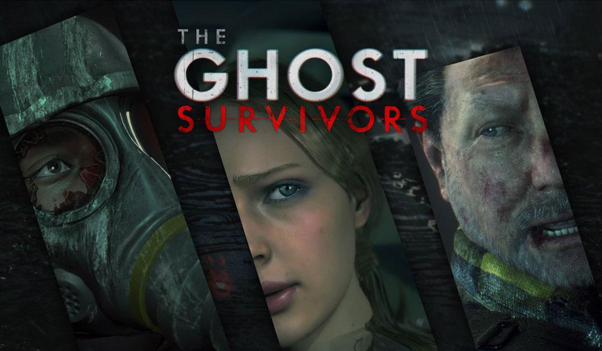 Resident Evil 2. Vos avis sur le jeu GS
